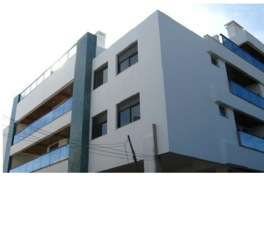 Metta Imobiliária - Cobertura 2 Dorm, Ingleses - Foto 12
