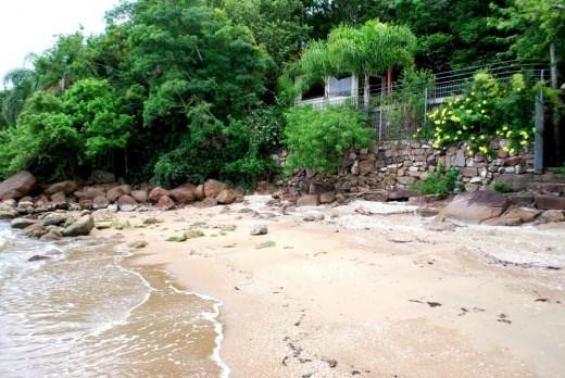 Metta Imobiliária - Casa 1 Dorm, Sambaqui (CA0091) - Foto 19