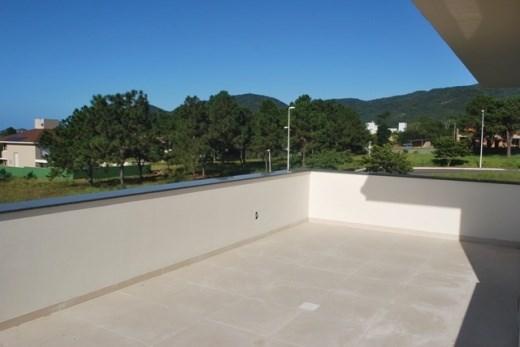 Casa 4 Dorm, Lagoa da Conceição, Florianópolis (CA0121) - Foto 9