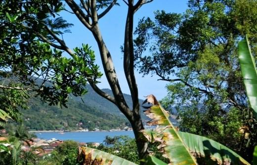 Casa 3 Dorm, Sambaqui, Florianópolis (CA0085)