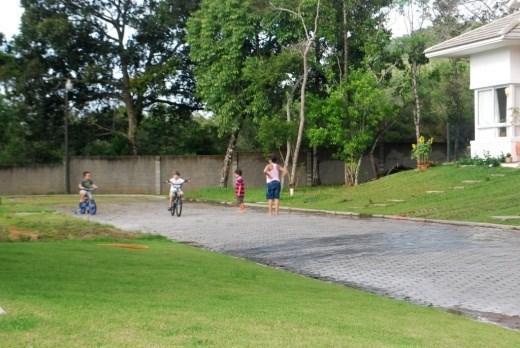 Metta Imobiliária - Casa 3 Dorm, Florianópolis - Foto 11