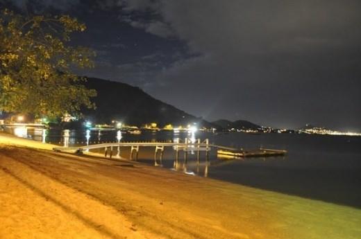 Casa 7 Dorm, Sambaqui, Florianópolis (CA0094) - Foto 19
