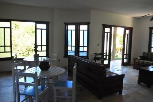 Casa 3 Dorm, Sambaqui, Florianópolis (CA0085) - Foto 12