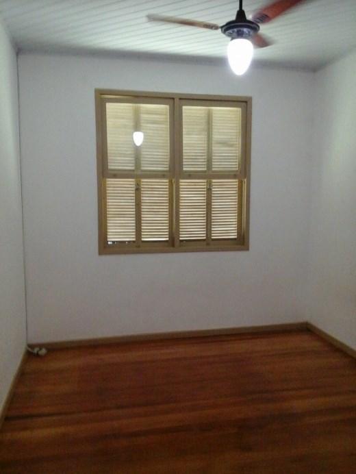 Casa 3 Dorm, Cacupé, Florianópolis (CA0043) - Foto 6