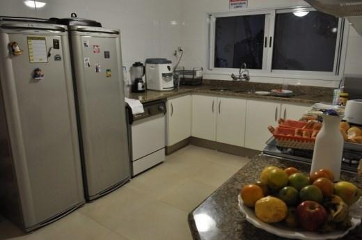 Casa 4 Dorm, Cacupé, Florianópolis (CA0132) - Foto 18