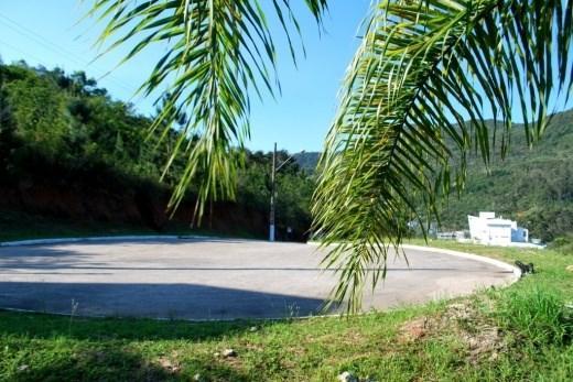 Terreno, Itacorubi, Florianópolis (TE0005) - Foto 7