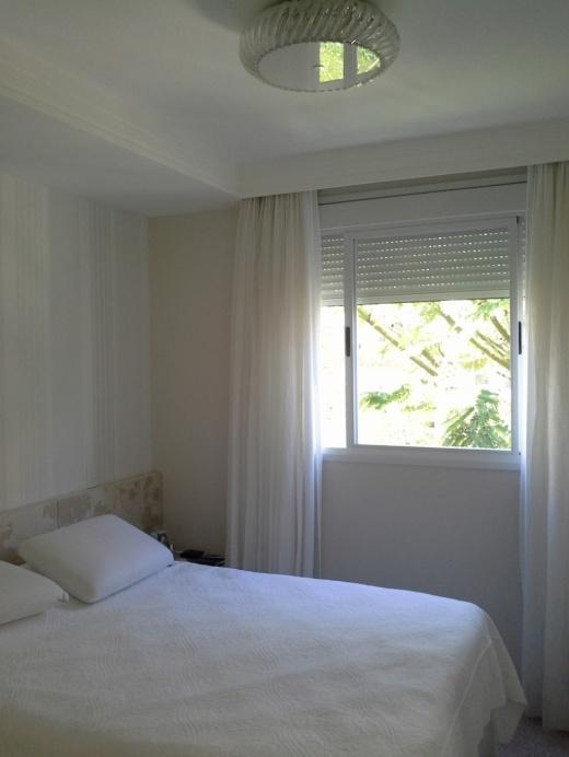 Apto 3 Dorm, João Paulo, Florianópolis (AP0077) - Foto 14