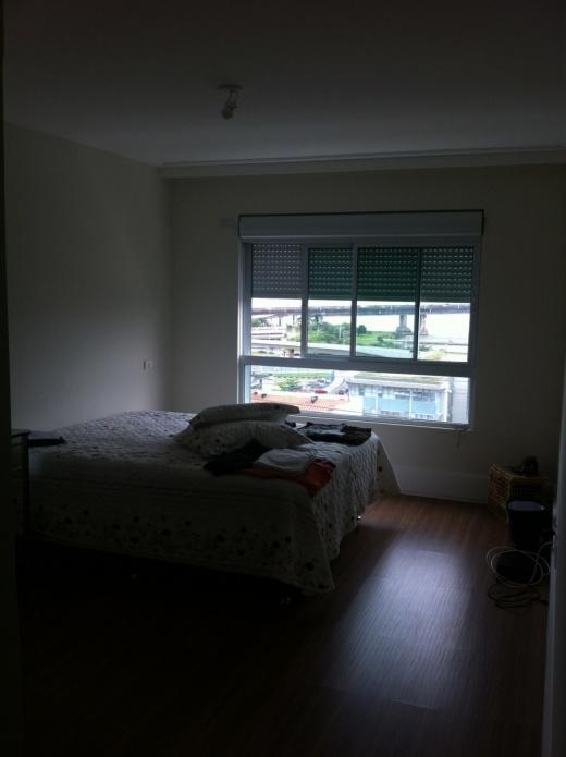 Apto 3 Dorm, Centro, Florianópolis (AP0031) - Foto 13
