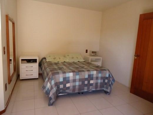 Casa 4 Dorm, Campeche, Florianópolis (CA0134) - Foto 20