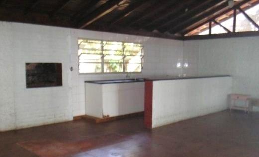 Casa, Santo Antônio de Lisboa, Florianópolis (CA0139) - Foto 13