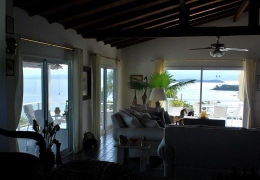 Casa 2 Dorm, Sambaqui, Florianópolis (CA0087) - Foto 5