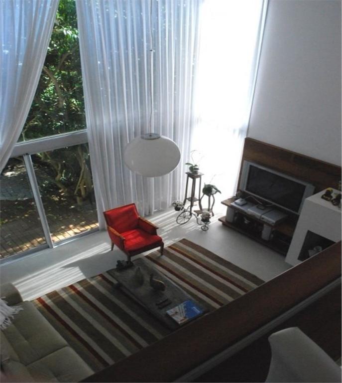 Casa 2 Dorm, Sambaqui, Florianópolis (CA0099) - Foto 9