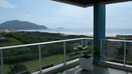 Apto 3 Dorm, Ingleses do Rio Vermelho, Florianópolis (AP0063) - Foto 18