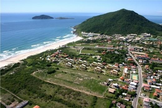 Apto 3 Dorm, Ingleses do Rio Vermelho, Florianópolis (AP0063)