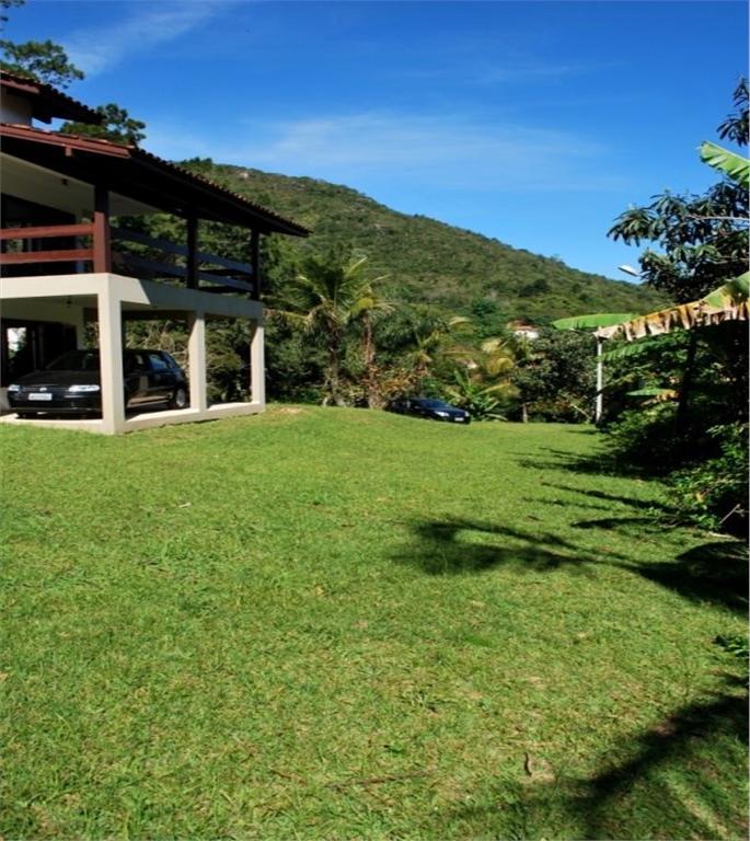 Casa 3 Dorm, Sambaqui, Florianópolis (CA0085) - Foto 10