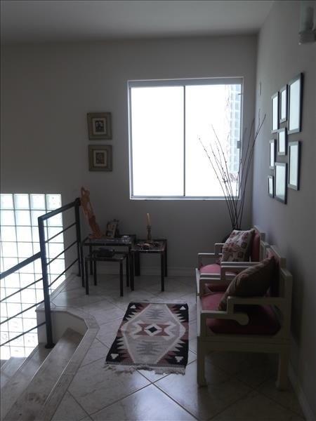Casa 4 Dorm, João Paulo, Florianópolis (CA0005) - Foto 13