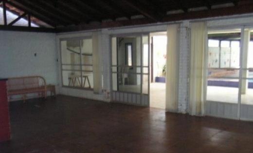 Casa, Santo Antônio de Lisboa, Florianópolis (CA0139) - Foto 11