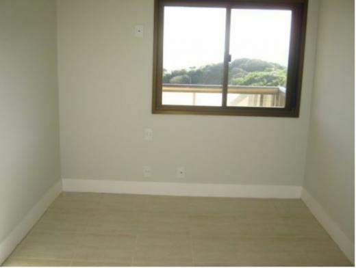 Metta Imobiliária - Cobertura 2 Dorm, Ingleses - Foto 6