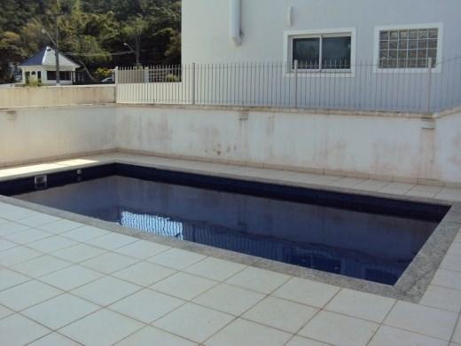 Metta Imobiliária - Casa 4 Dorm, Cacupé (CA0012) - Foto 17