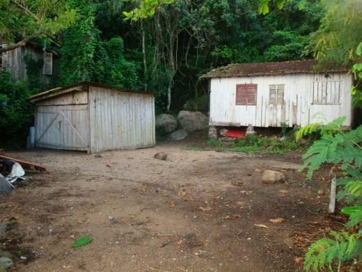 Terreno, Sambaqui, Florianópolis (TE0060) - Foto 14