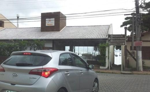 Terreno, Santo Antônio de Lisboa, Florianópolis (TE0051) - Foto 18