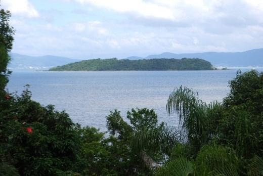 Terreno, Sambaqui, Florianópolis (TE0059) - Foto 12