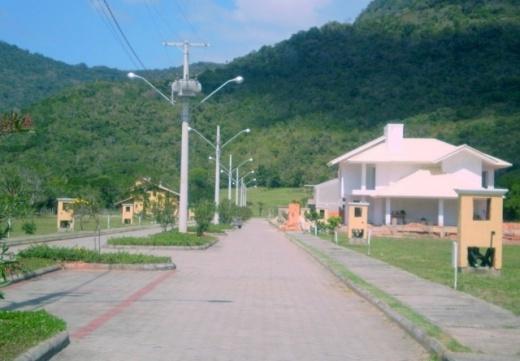 Terreno, Ribeirão da Ilha, Florianópolis (TE0068) - Foto 16