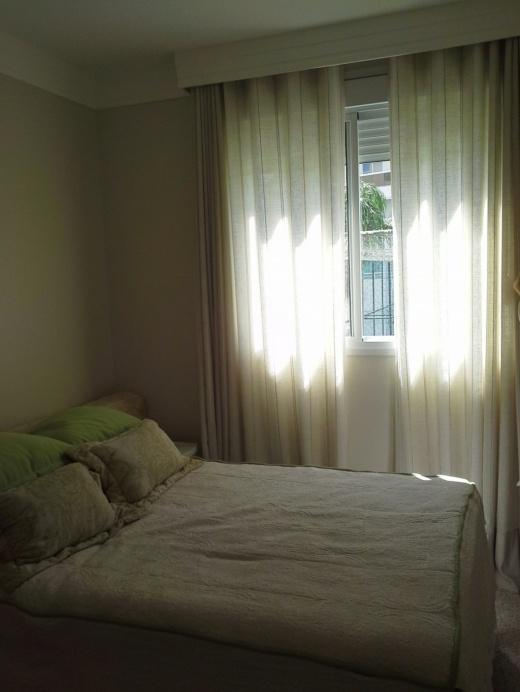Apto 3 Dorm, João Paulo, Florianópolis (AP0077) - Foto 10