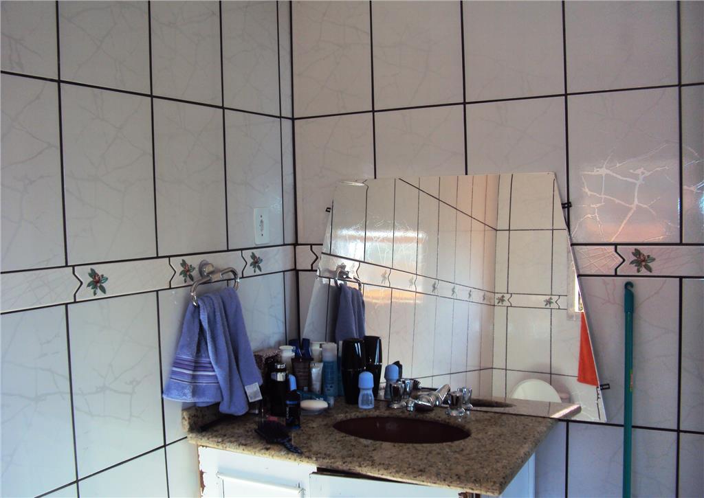 Casa 3 Dorm, Saco Grande, Florianópolis (CA0310) - Foto 13
