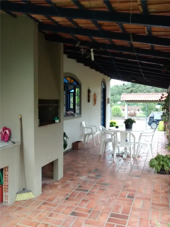 Chácara 2 Dorm, Ratones, Florianópolis (CH0005) - Foto 13