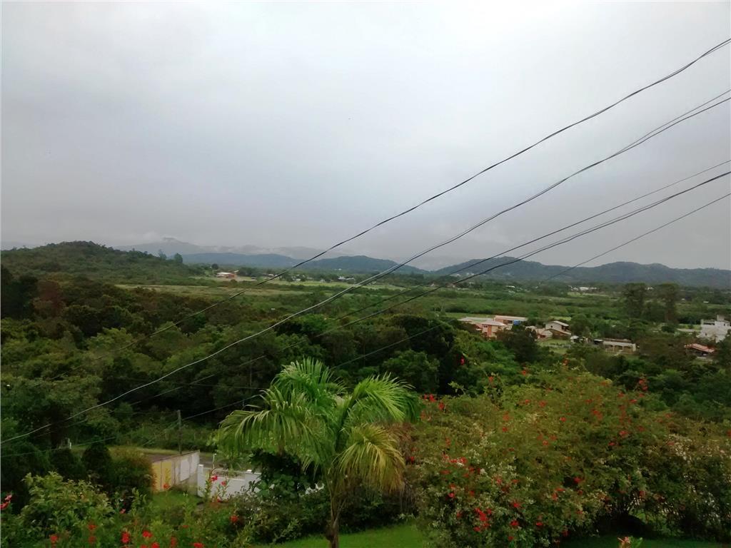 Terreno, Vargem Pequena, Florianópolis (TE0160) - Foto 4
