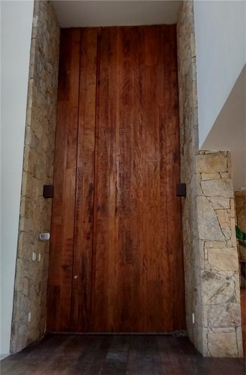 Casa 5 Dorm, Ingleses, Florianópolis (CA0298) - Foto 16
