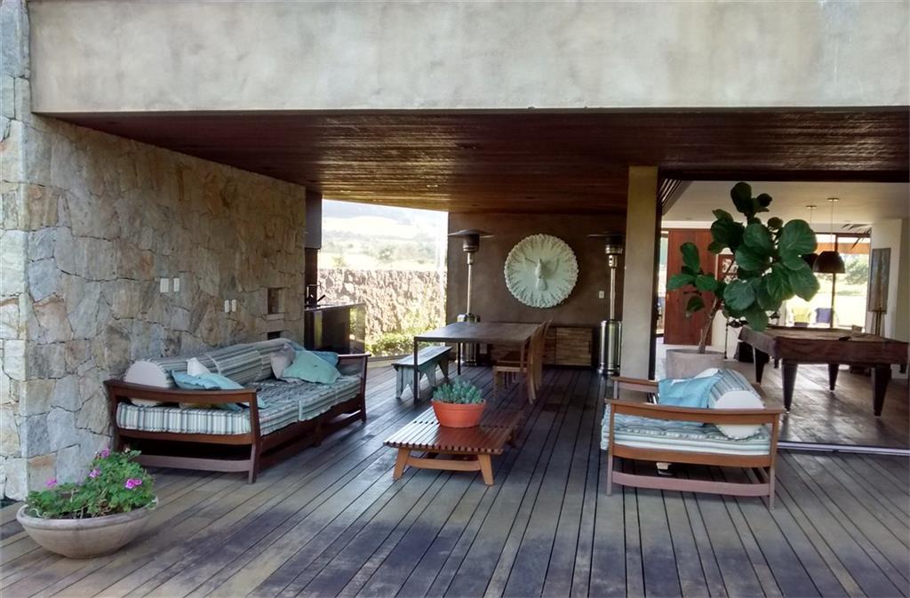 Casa 5 Dorm, Ingleses, Florianópolis (CA0298) - Foto 8