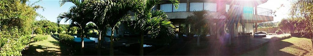 Casa 5 Dorm, Ingleses, Florianópolis (CA0298) - Foto 3