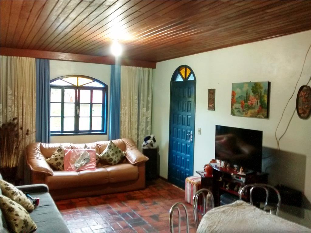 Casa 2 Dorm, Ratones, Florianópolis (CA0273) - Foto 4