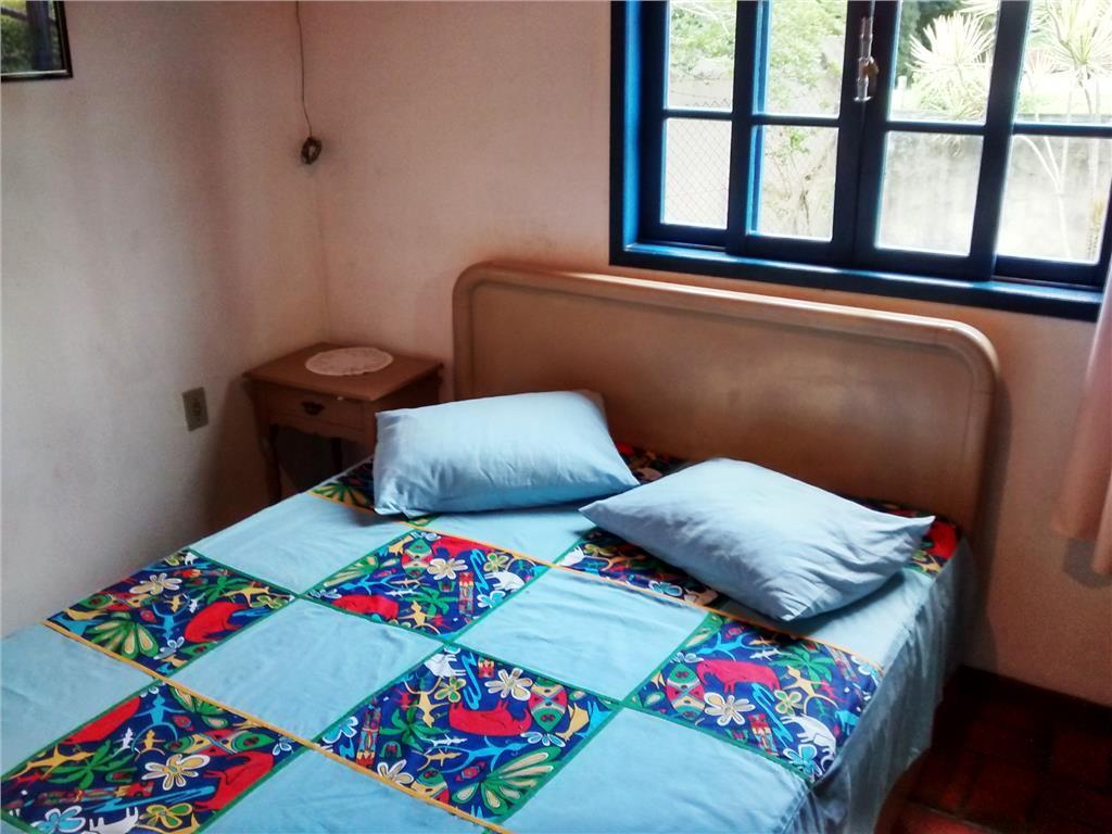 Casa 2 Dorm, Ratones, Florianópolis (CA0273) - Foto 2