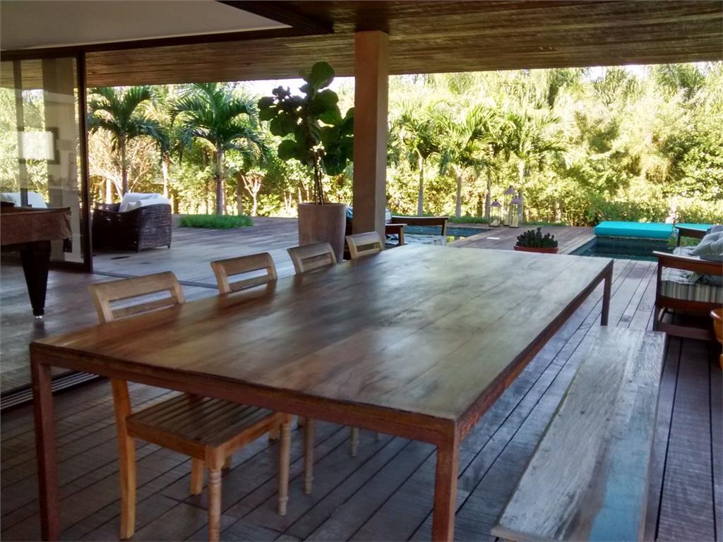Casa 5 Dorm, Ingleses, Florianópolis (CA0298) - Foto 11