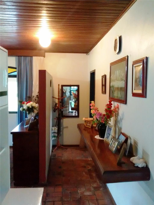 Chácara 2 Dorm, Ratones, Florianópolis (CH0005) - Foto 6