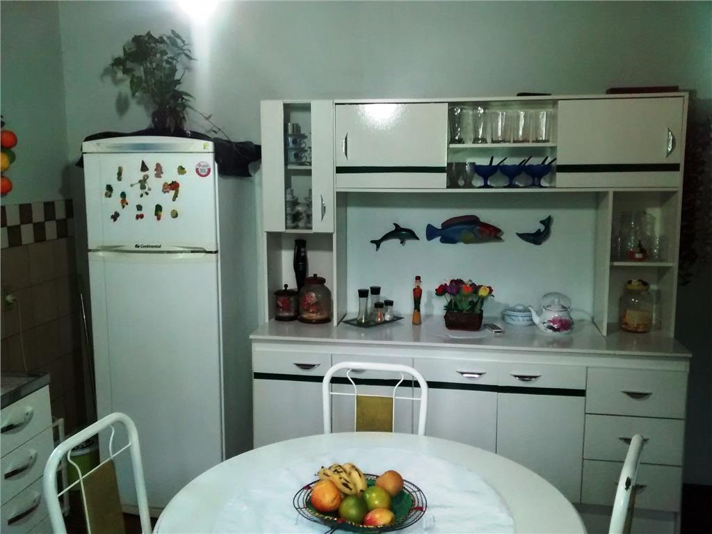 Casa 2 Dorm, Ratones, Florianópolis (CA0273) - Foto 10
