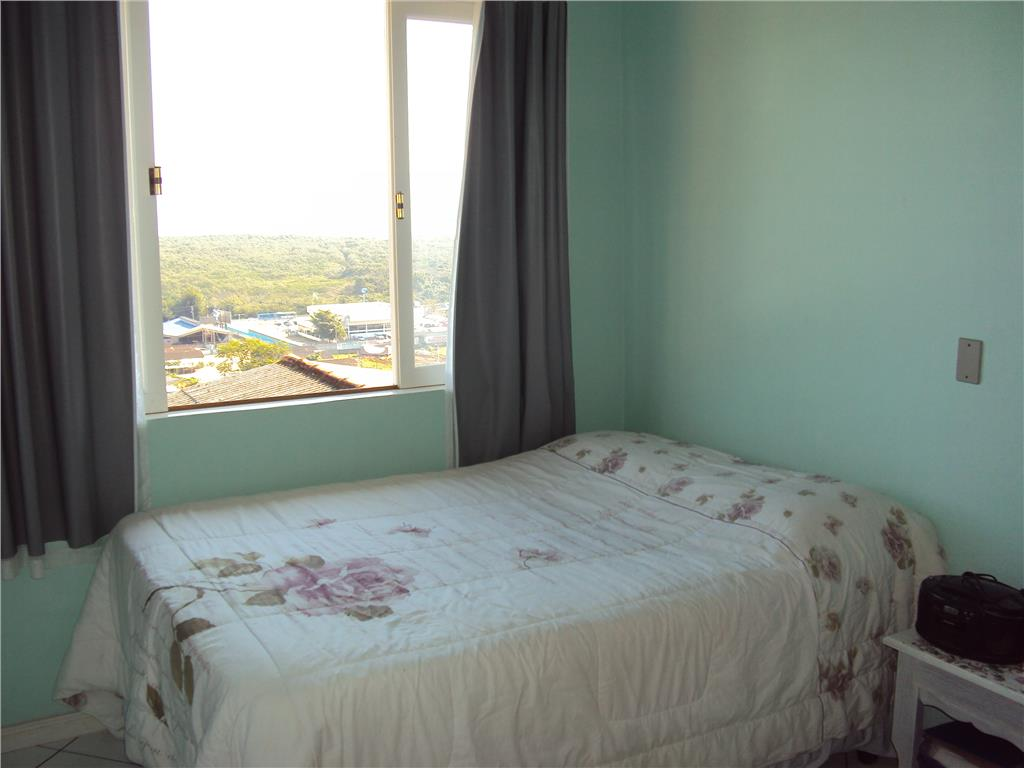 Casa 3 Dorm, Saco Grande, Florianópolis (CA0310) - Foto 19