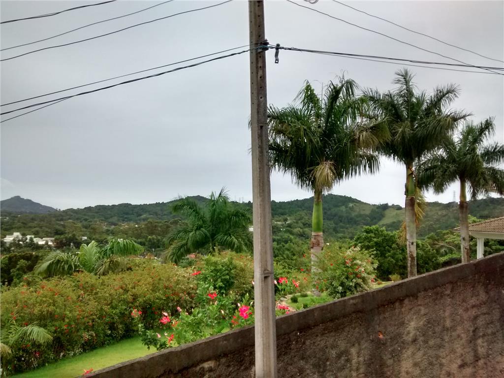 Terreno, Vargem Pequena, Florianópolis (TE0160) - Foto 3