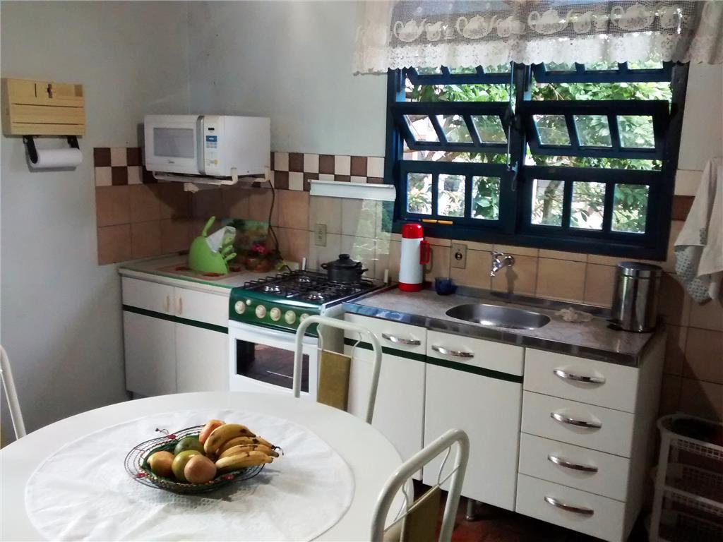 Chácara 2 Dorm, Ratones, Florianópolis (CH0005) - Foto 12