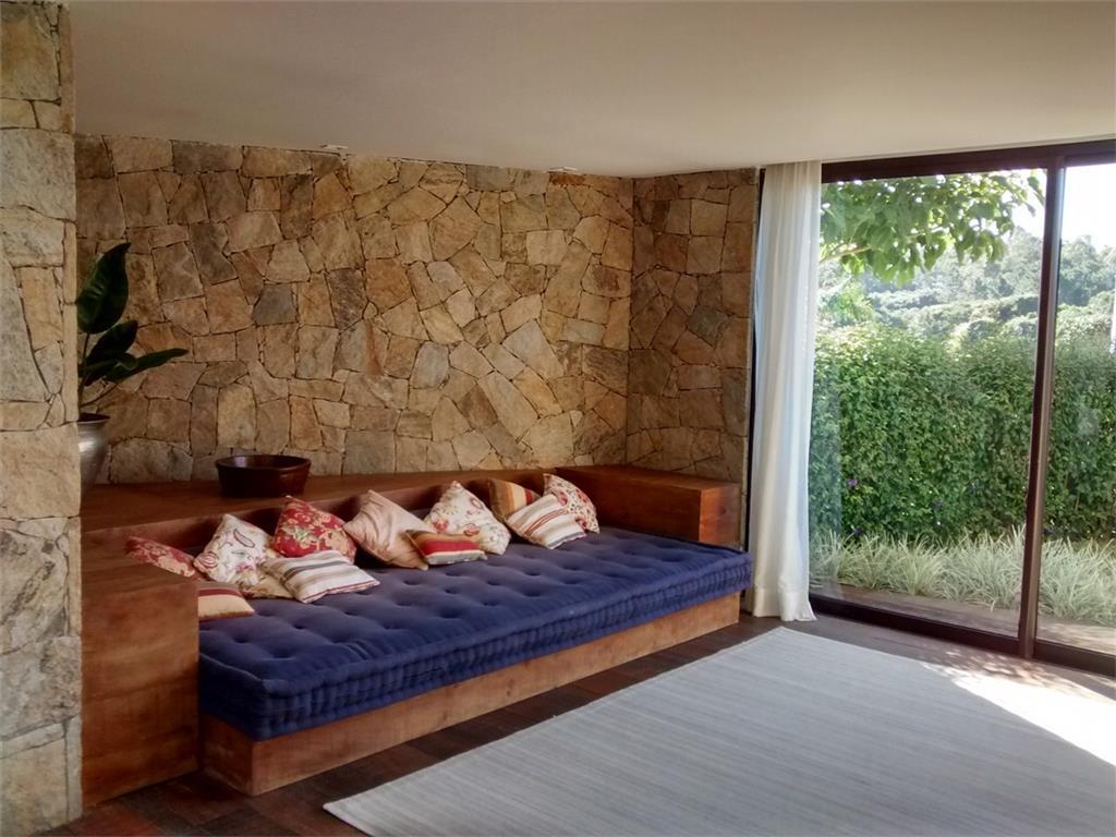 Casa 5 Dorm, Ingleses, Florianópolis (CA0298) - Foto 17