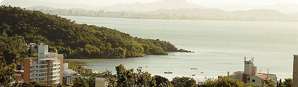 Terreno, João Paulo, Florianópolis (TE0211) - Foto 20