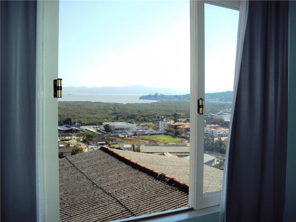 Casa 3 Dorm, Saco Grande, Florianópolis (CA0310) - Foto 20