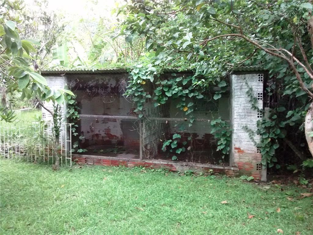 Casa 2 Dorm, Ratones, Florianópolis (CA0273) - Foto 16