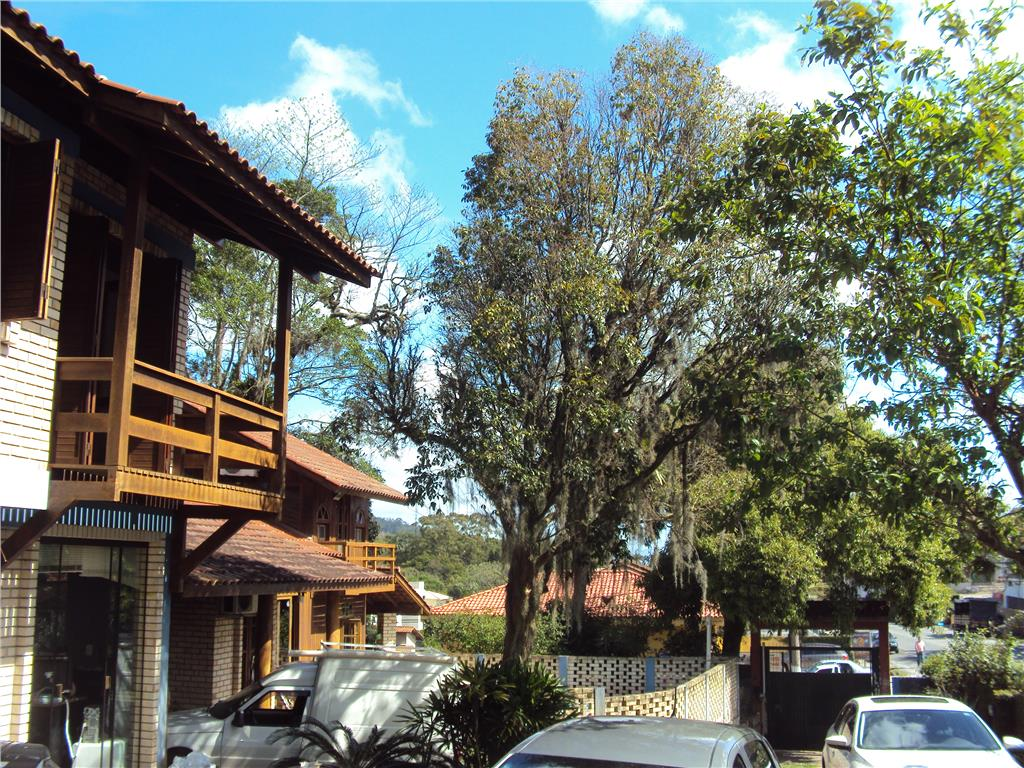 Casa 3 Dorm, Santo Antônio de Lisboa, Florianópolis (CA0216) - Foto 8