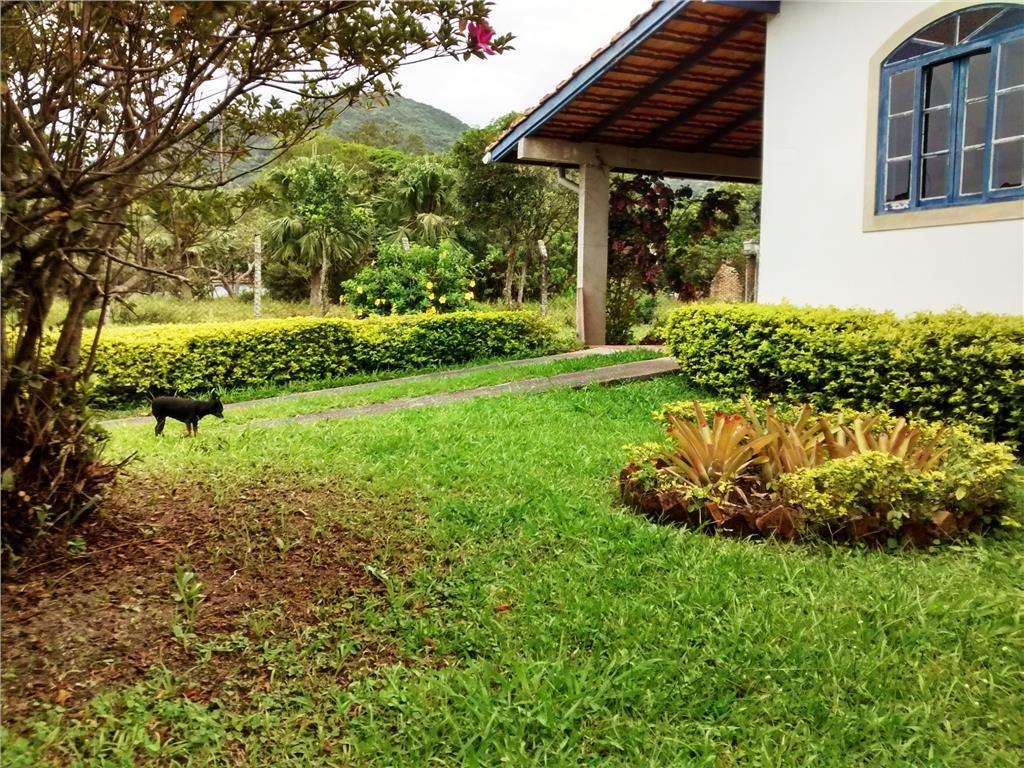 Chácara 2 Dorm, Ratones, Florianópolis (CH0005) - Foto 19