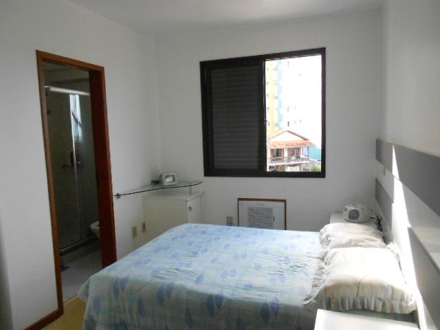 Apto 2 Dorm, João Paulo, Florianópolis (AP0313) - Foto 20