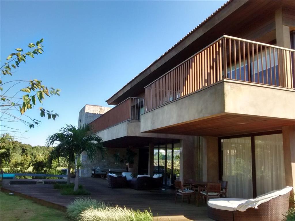 Casa 5 Dorm, Ingleses, Florianópolis (CA0298) - Foto 9